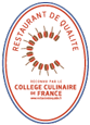 college-culinaire-france-2015